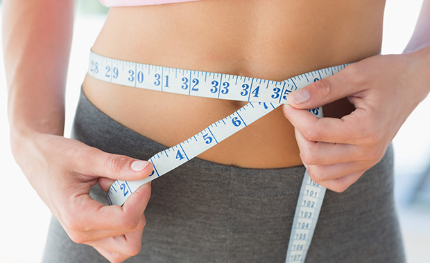 Body Image And Self-esteem: Do you or someone you know struggle with low self-esteem?